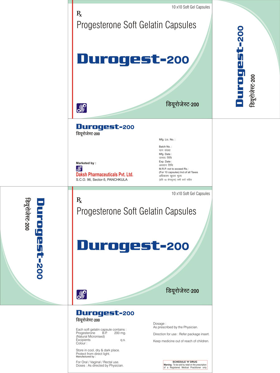 Our Pharmaceuticals Products List - Daksh Pharmaceuticals