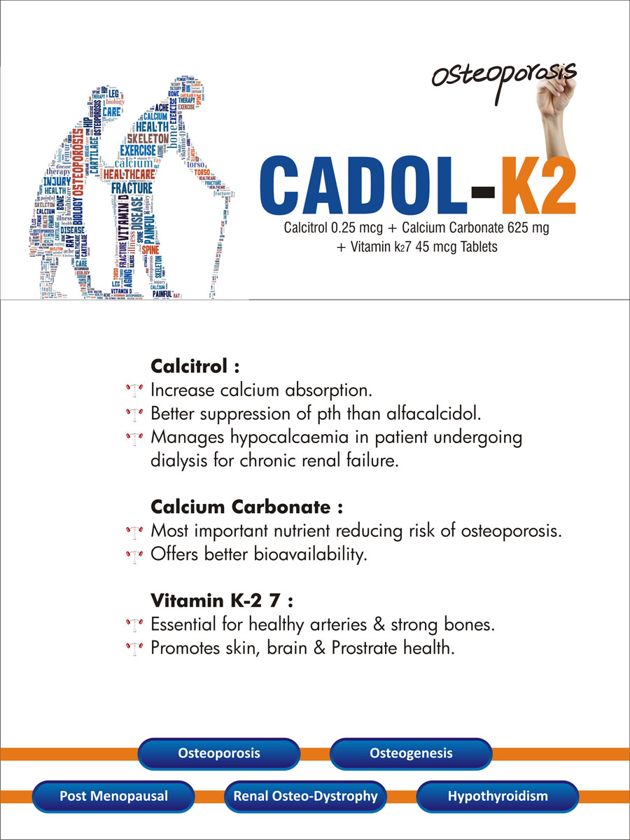 Daksh Pharmaceutical Visual Aids Gallery Daksh