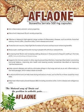 AFLAONE - Daksh Pharmaceuticals Private Limited